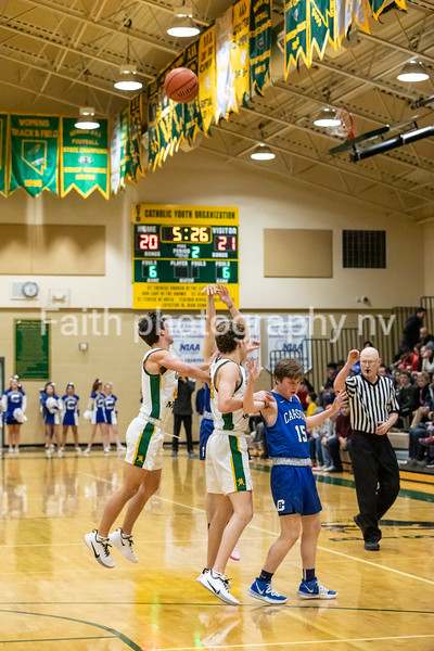 Carson vs Manogue away2020 faithphotographynv GD8A5848