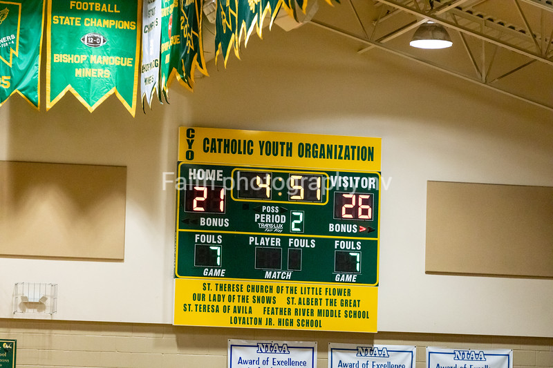 Carson vs Manogue away2020 faithphotographynv GD8A5893