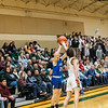 Carson vs Manogue away2020 faithphotographynv GD8A6022