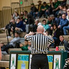 Carson vs Manogue away2020 faithphotographynv GD8A6205