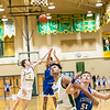 Carson vs Manogue away2020 faithphotographynv GD8A5748