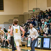 Carson vs Manogue away2020 faithphotographynv GD8A6303