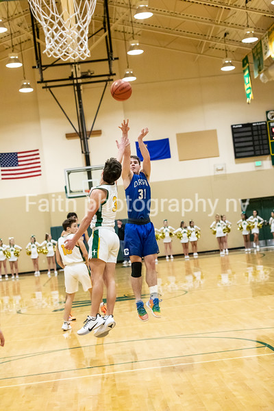 Carson vs Manogue away2020 faithphotographynv GD8A6063