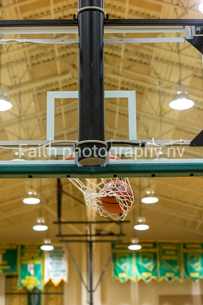 Carson vs Manogue away2020 faithphotographynv GD8A5851