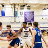 Carson Vs Sp Springs Pre-season 2019-2020 faithphotographynv GD8A3445