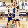 Carson Vs Sp Springs Pre-season 2019-2020 faithphotographynv GD8A3451