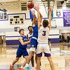 Carson Vs Sp Springs Pre-season 2019-2020 faithphotographynv GD8A3452