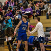 Carson vs SpSprings Pre-season 2019-2020 0 faithphotographynv GD8A3888