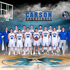 8x10 Carson Boys VARSITY TEAM - 2017Faith Photography NV 2Kl