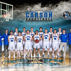 Carson Boys VARSITY TEAM - 2017Faith Photography NV 2Kl 3