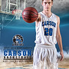 #20 5x7 LUCAS VAN BROW Carson Boys VARSITY TEAM - 2017Faith Photography NV 2Kl