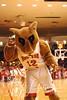 University of Houston Cougars vs Memphis Tigers