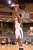 Southland Conference Men's Basketball
