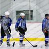 Gilmour Academy Hockey Tournament
