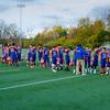 Hatter Football 10 28 17-340