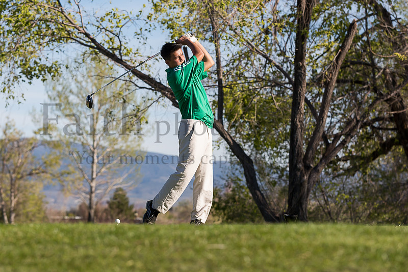 1680Boys Golf Washoe GC ©2016MelissaFaithKnight&FaithPhotographyNV_5759