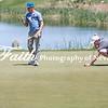 860Somersett Regionals Boys Golf ©2016MelissaFaithKnight&FaithPhotographyNV_3061