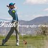 845Somersett Regionals Boys Golf ©2016MelissaFaithKnight&FaithPhotographyNV_3008
