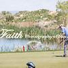 858Somersett Regionals Boys Golf ©2016MelissaFaithKnight&FaithPhotographyNV_3057