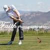 849Somersett Regionals Boys Golf ©2016MelissaFaithKnight&FaithPhotographyNV_3027