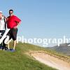 1 Boys Golf Regionals Day 2 Somersett2 ©2016MelissaFaithKnight&FaithPhotographyNV_4686-Pano