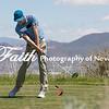 844Somersett Regionals Boys Golf ©2016MelissaFaithKnight&FaithPhotographyNV_3007