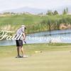 857Somersett Regionals Boys Golf ©2016MelissaFaithKnight&FaithPhotographyNV_3056