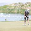 861Somersett Regionals Boys Golf ©2016MelissaFaithKnight&FaithPhotographyNV_3063