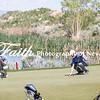 856Somersett Regionals Boys Golf ©2016MelissaFaithKnight&FaithPhotographyNV_3055