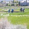 851Somersett Regionals Boys Golf ©2016MelissaFaithKnight&FaithPhotographyNV_3035