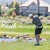 853Somersett Regionals Boys Golf ©2016MelissaFaithKnight&FaithPhotographyNV_3040
