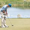 859Somersett Regionals Boys Golf ©2016MelissaFaithKnight&FaithPhotographyNV_3059