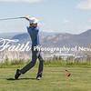 847Somersett Regionals Boys Golf ©2016MelissaFaithKnight&FaithPhotographyNV_3022