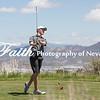 846Somersett Regionals Boys Golf ©2016MelissaFaithKnight&FaithPhotographyNV_3016