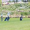 854Somersett Regionals Boys Golf ©2016MelissaFaithKnight&FaithPhotographyNV_3046