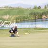 855Somersett Regionals Boys Golf ©2016MelissaFaithKnight&FaithPhotographyNV_3053