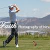 850Somersett Regionals Boys Golf ©2016MelissaFaithKnight&FaithPhotographyNV_3033