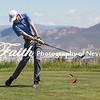 848Somersett Regionals Boys Golf ©2016MelissaFaithKnight&FaithPhotographyNV_3024