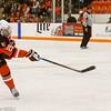 hockey vs lake superior state 11/6/2015