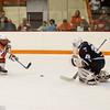hockey vs toronto 10/93/2015