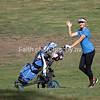 NNV Regionals Girls Golf 2019Faithphotographynv 451A6402