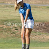 NNV Regionals Girls Golf 2019Faithphotographynv 451A6495