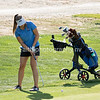 NNV Regionals Girls Golf 2019Faithphotographynv 451A6435