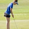 NNV Regionals Girls Golf 2019Faithphotographynv 451A6447
