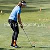NNV Regionals Girls Golf 2019Faithphotographynv 451A6420
