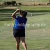 NNV Regionals Girls Golf 2019Faithphotographynv 451A6410