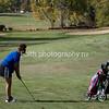 NNV Regionals Girls Golf 2019Faithphotographynv 451A6406
