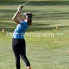 NNV Regionals Girls Golf 2019Faithphotographynv 451A6426