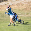 NNV Regionals Girls Golf 2019Faithphotographynv 451A6451