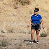 NNV Regionals Girls Golf 2019Faithphotographynv 451A6397